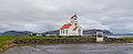 Iglesia, Innri-Hólmur, Vesturland, Islandia, 2014-08-15, DD 105.JPG