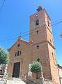 Iglesia de Nuestra Señora de la Asunción, Pantoja 01.jpg