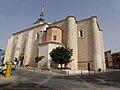 Iglesia de Santa María la Mayor-Colmenar de Oreja.JPG