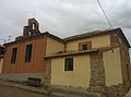 Iglesia de Santa Marina, Izagre 02.jpg