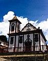 Igreja São Francisco de Assis - Diamantina.jpg
