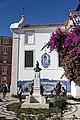 Igreja de Santa Luzia - Lisboa - Portugal (33055046098).jpg