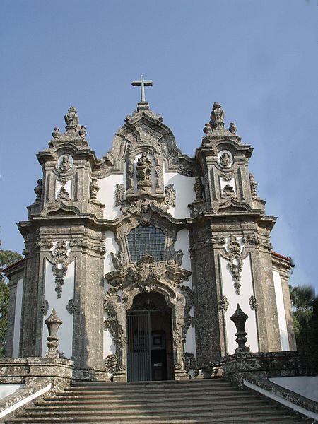 Ficheiro:Igreja de Santa Maria Madalena-Braga.jpg