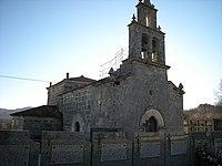 Igrexa de Santiago de Soutomaior, Taboadela.jpg