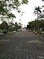 Iguape - SP - panoramio (15).jpg