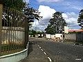 Iguape - SP - panoramio (163).jpg