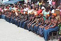 Ijaw Culture For Full Grown Women - lined up.jpg