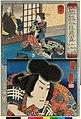 Ikkyu Zenji, Jigoku Dayu, Jiraya 一休禅師,地獄太夫,児雷也 (BM 2008,3037.09616).jpg