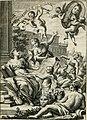 Il tempio della virtù, allusivo al tempio di Gerosolima eretto nel regio appartamento del sereniss. principe di Toscana Ferdinando III. in occasione di celebrarsi in esso dalla sua somma pietà (14779184012).jpg