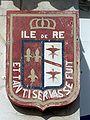 Ile-de-Ré Blason 2.jpg