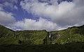 Ilha das Flores P5270271 (35968937166).jpg
