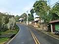 Ilhabela-Brazil - Av Riachuelo para o Norte - panoramio.jpg