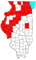 Illinois flooding disaster areas, April 2013.png