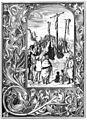 Illuminated Manuscripts (Middleton) figure40.jpg