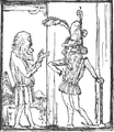 Illustration at page 56 in Grimm's Household Tales (Edwardes, Bell).png