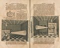 "Illustration of a magic lantern from ""Ars Magna Lucis et Umbrae"".jpg"