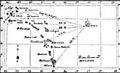 Illustrirte Zeitung (1843) 05 003 1 Stand des Somers bei Entdeckung der Meuterei.PNG
