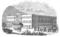 Illustrirte Zeitung (1843) 10 146 1 Der neue Königspalast in Athen.PNG
