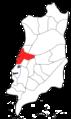 Ilocos Norte Map locator-Laoag.png