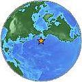 Image-Earthquake March 16, 2008 (2).jpg