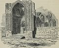 """Image from page 379 of """"The book of Ser Marco Polo the Venetian concerning the kingdoms and marvels of the East"""" (1903).jpg"""