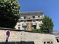 Immeuble 11 boulevard République Nogent Marne 1.jpg
