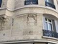 Immeuble 17 rue Montreuil 1 avenue Lamartine Vincennes 8.jpg