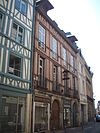 Immeuble 8, rue Beauvoisine.jpg