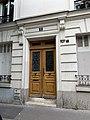 Immeuble 9 avenue Pasteur Montreuil Seine St Denis 4.jpg