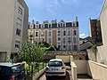 Immeuble 9 boulevard Liberté Perreux Marne 3.jpg