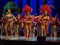Império do Papagaio 25 years anniversary samba show 22.jpg