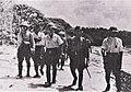 Imperial Japanese Army 15nd regiment in Peleliu.jpg