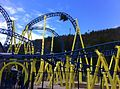 Impulse at Knoebels.jpg