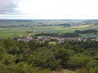 Imsbach.JPG