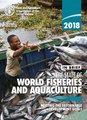 In brief, The State of World Fisheries and Aquaculture, 2018.pdf