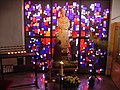 In der Kapelle - panoramio - Richard Mayer.jpg