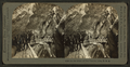 In the heart of Box Canyon, Colo., U.S.A, from Robert N. Dennis collection of stereoscopic views 2.png