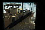 In the hot seat, Turret gunner shares first patrol in Afghanistan 130725-M-ZB219-037.jpg