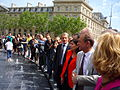 Inauguration de la place de la République à Paris 11.jpg