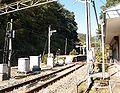 Inazusa-Sta-Platform.JPG