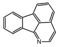 Indeno 1,2,3-ij isoquinolina.png