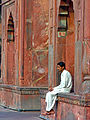 India-0230 - Flickr - archer10 (Dennis).jpg