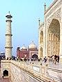 India-6183 - Flickr - archer10 (Dennis).jpg