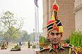 India DSC01498 (16721053141).jpg