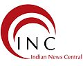 India News Central.jpg