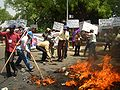 India Protest (9).jpg