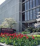Indianauniversityoptometryschool.jpg