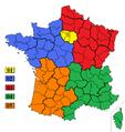 Indicatifs téléphonique France métropolitaine.png