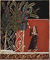 Indischer Maler um 1680 001.jpg