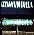 Induction Plasma Vapor Hg 001 Color.jpg